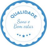 qualidade-sonoebemestar