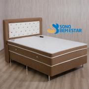 SONO E BEM ESTAR - 1,38 X 1,88 - NEW BEGE