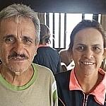 Carlos e Suzana