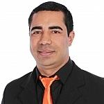 Cesar Correia
