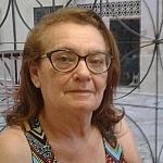 Francisca Dias da Silva