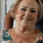 Manoela Odila Lopes