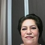 Gisselda Tirloni