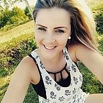 Vanessa Christmann