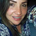 Claudia Fernandes
