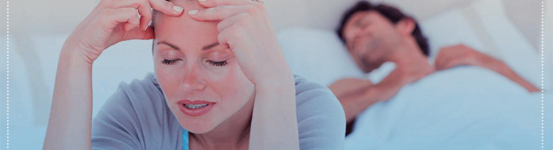 5 dicas para combater a insônia